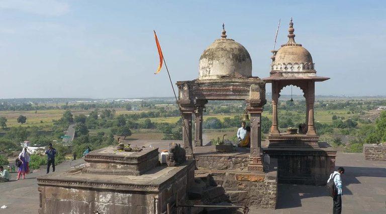 Art rupestre de la région de Bhopal (Inde)