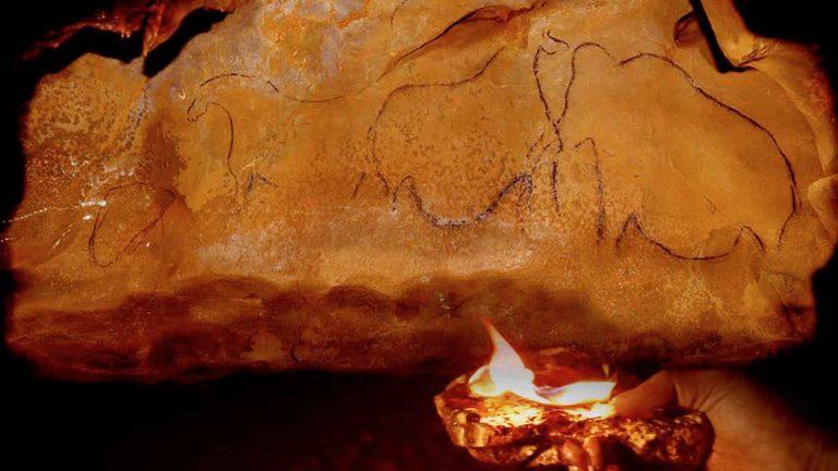 Musée de la préhistoire – 2017 – Grottes de Saulges