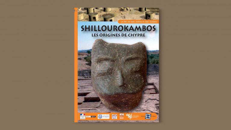 Shillourokambos, les origines de Chypre