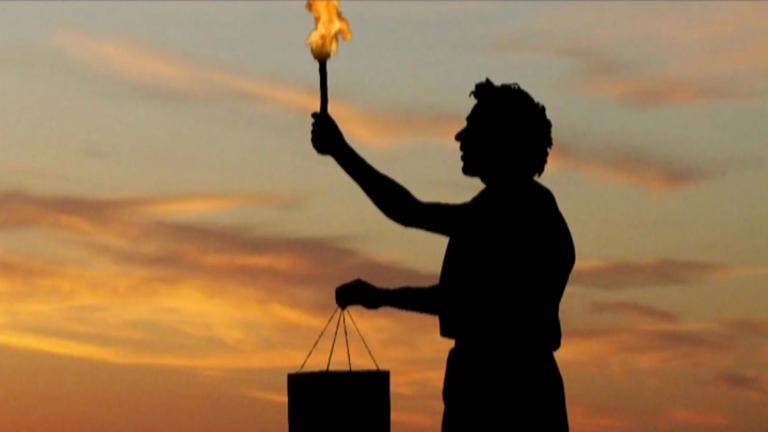 Eburomagus – 2009 – documentaire